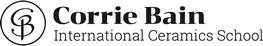 Corrie Bain Logo